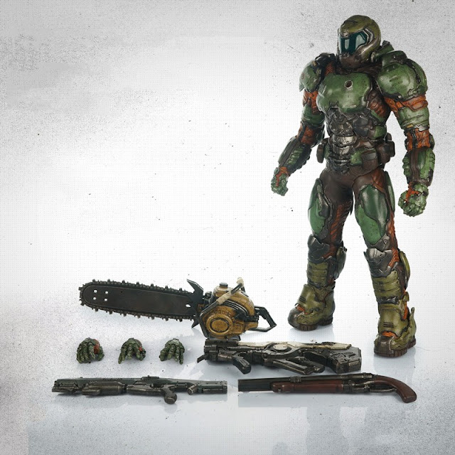 http://psgamespower.blogspot.com/2016/08/figura-de-33cm-do-marine-de-doom.html