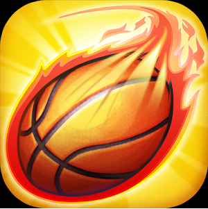 Head Basketball Mod Apk v1.3.5 Mod Money Terbaru