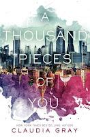 http://bunnyem.blogspot.ca/2017/03/firebird-book-1-thousand-pieces-of-you.html