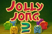 Mahjong Jolly Jong 2 Free Games Online