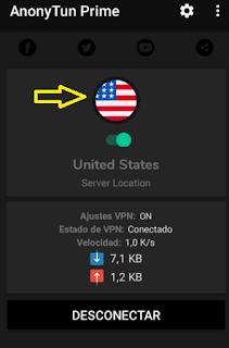 cara menggunakan paket hooq dan viu untuk browsing