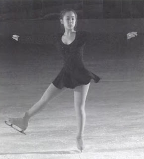 patinação, patinagem, patinação no gelo, patinagem no gelo, ice skating, figure skating, patinação artística no gelo