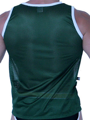 GBGB-Jackson-Muscle-Tank-Top-Gold-White-Green-Back-Gayrado-Online-Shop