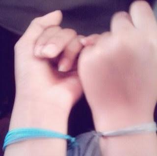 Cerpen tentang Persahabatan di Sekolah