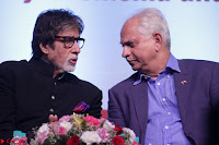 Amitabh Bachchan Launches Ramesh Sippy Academy Of Cinema and Entertainment   March 2017 040.JPG