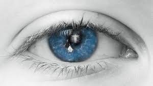 vision stress