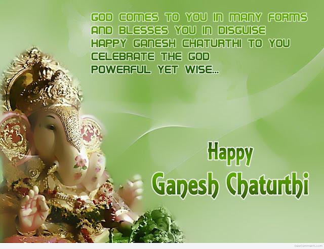 Ganesh-Chaturthi-2016-Images