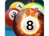 8 Ball Pool Instan Rewards - Free Coins Apk