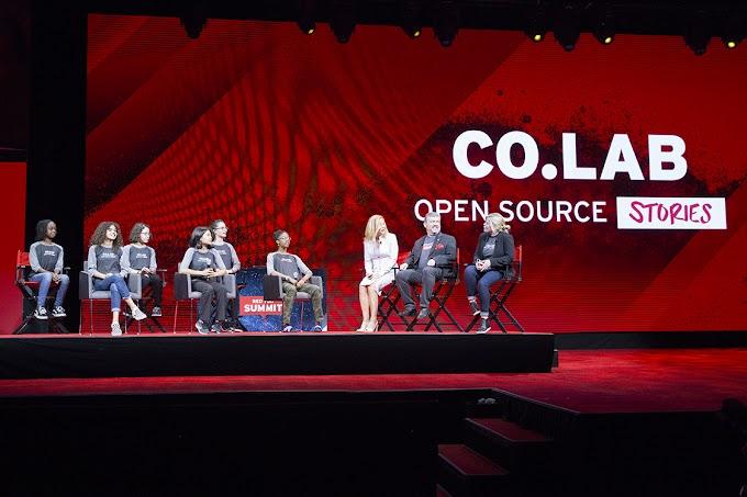Fortune reconoce a Red Hat como una de las compañías más admiradas por segundo año consecutivo