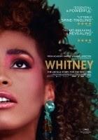 http://www.filmweb.pl/film/Whitney-2018-809085