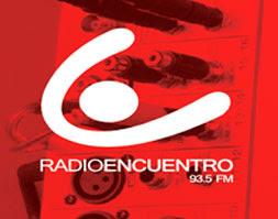 Radio Encuentro 93.5 FM en VIVO