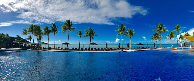 2018 - Fiji