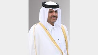 أمير قطر يقبل استقالة رئيس الوزراء