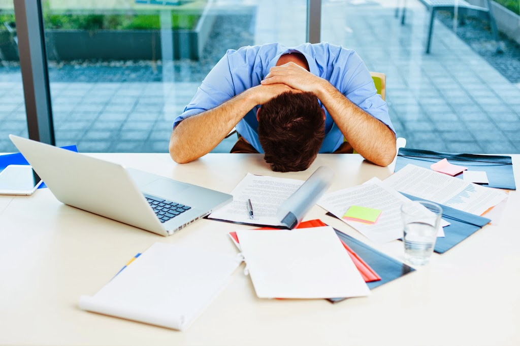 「工作倦怠」的圖片搜尋結果
