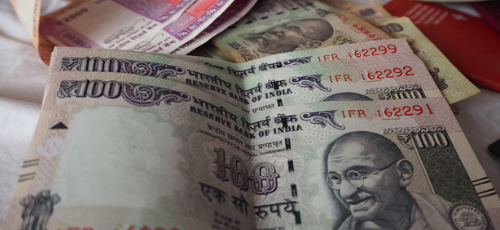 PPF, Sukanya samraddhi and NSC interest rates increases up to 0.4%