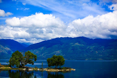 Danau Singkarak, Tempat Wisata di Sumatera Barat, Tempat Wisata, wisata, Indonesia