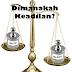 Kejagung Dinilai Tebang Pilih Penetapan Tersangka Dugaan Korupsi Dana Hibah Sumsel Tahun 2013 (0pini Jalanan)