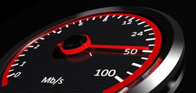 طريقة سحرية غير معروفة لتسريع الويندوز في أقل من 10 ثوان