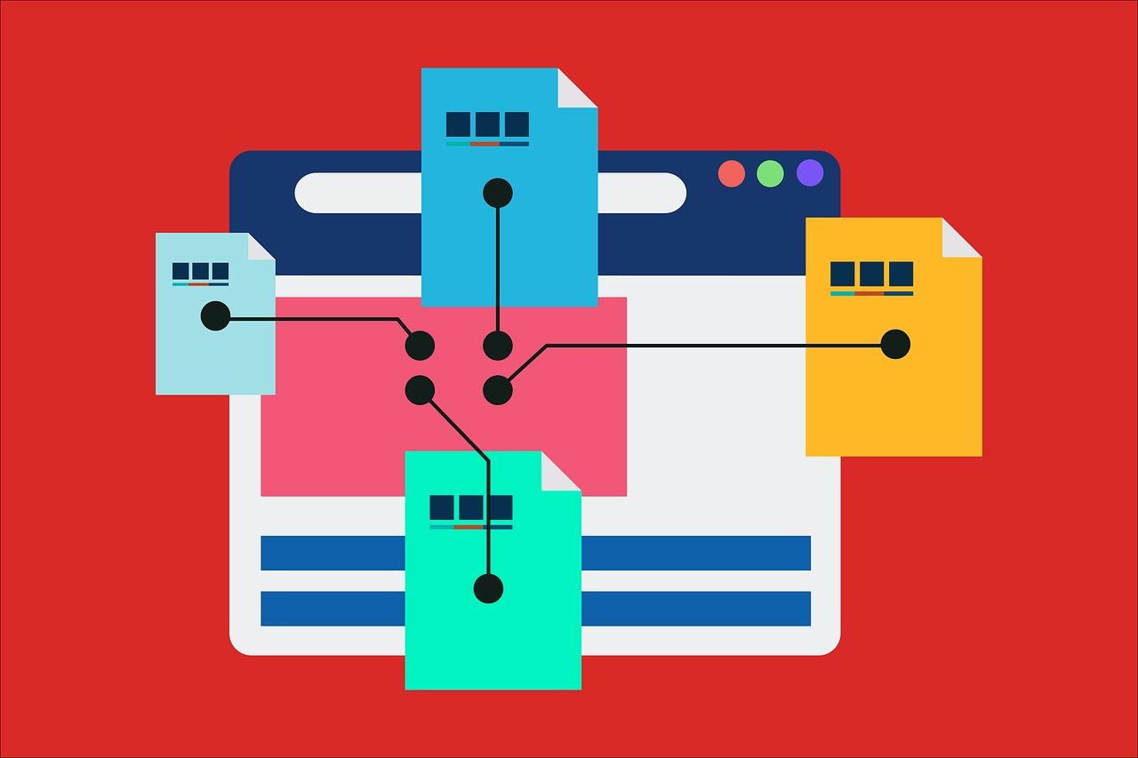 Cara Membuat Sitemap Simple Keren SEO di Blogspot