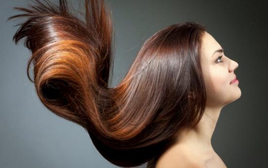Tips Menebalkan Rambut