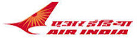 jobs @ air india-letsupdate