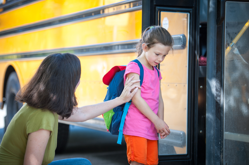 Image result for Anxiety on the rise for primary school kids, as schools have trouble accessing help