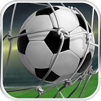 Tải Game Ultimate Soccer Hack Full Tiền Vàng Cho Android