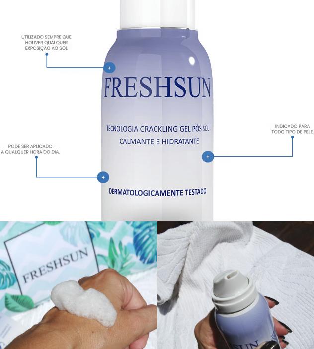 freshsun 2