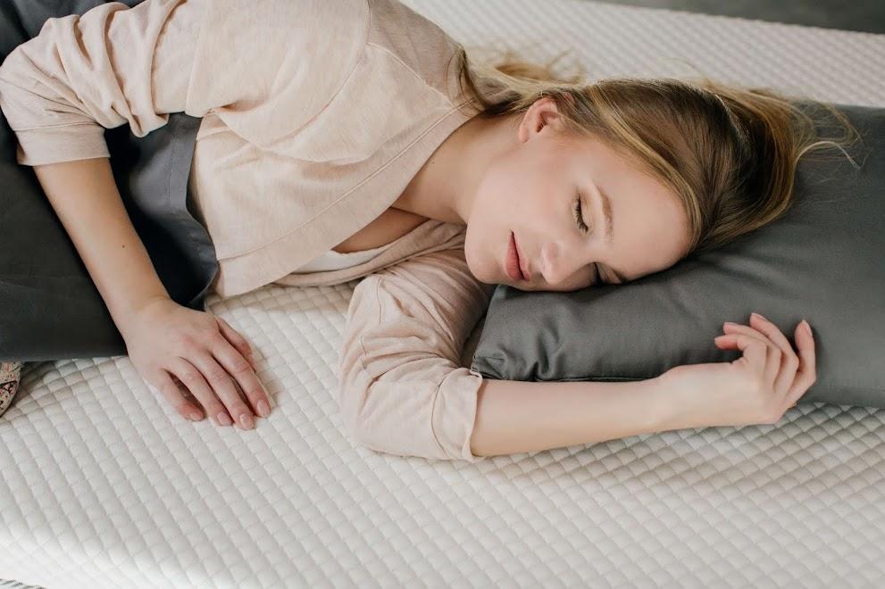 Fazy snu w kontekście terapii CPAP