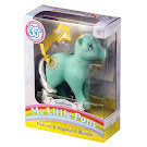 My Little Pony Sunbeam 35th Anniversary Unicorn and Pegasus Ponies G1 Retro Pony
