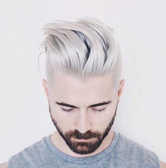 cabelos-coloridos-masculinos (2)