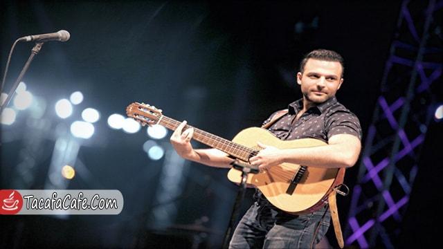 هاني متواسي يحيي احتفلات الأردن بمئوية الثورة العربية الكبرى