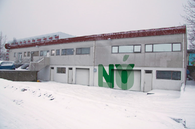 Cuatro museos que no te puedes perder en Reykjavik