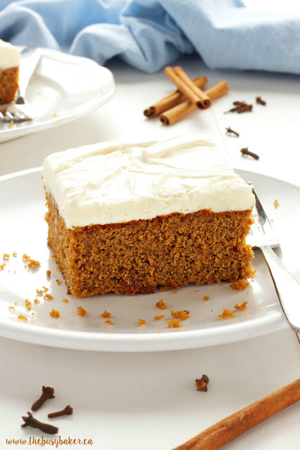 30 of the best holiday and christmas recipes youll ever try www - Best Christmas Desserts Ever