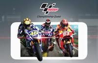MotoGP Race Championship Quest  MOD APK