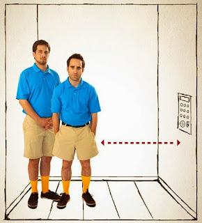 anecdotas-ascensor
