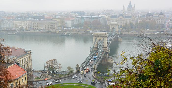 Budapest_Europa