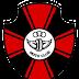 Moto Club é campeão maranhense de 2018
