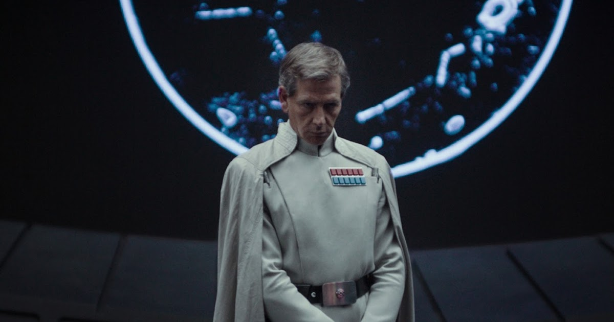 rogue one wallpaper director - photo #18