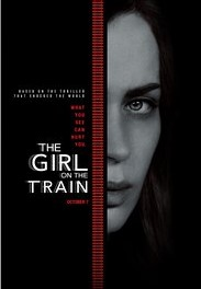 The Girl on the Train (2016) HDCam 550MB