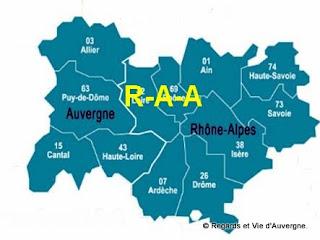 R-A-A