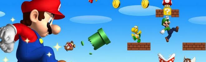 Platform-PC-Games
