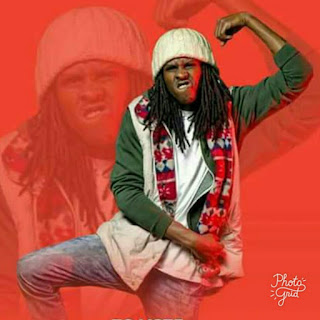 Download Audio: Stonee Jiwe – Hii Story | Mp3