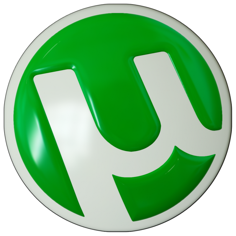 Configurando o utorrent multimidia info fazer downloads via torrent pode ser a maneira mais rpida de baixar arquivos na internet desde que as configuraes do programa usado para fazer essas reheart Images