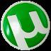 Configurando o uTorrent
