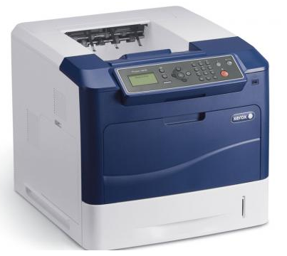 Xerox phaser 3121 driver for windows 7 64 bits