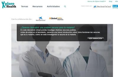 http://www.xplorehealth.eu/es/media/investiga-una-vacuna-para-la-malaria?utm_source=tiching&utm_medium=social-media&utm_campaign=malaria-cast&utm_content=experimento