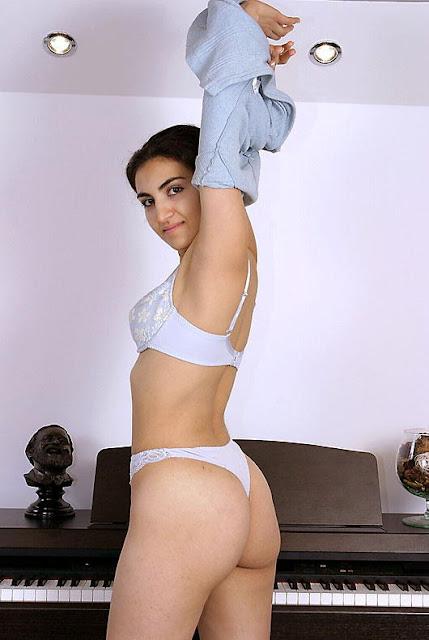 Nude fat plump mallu aunties