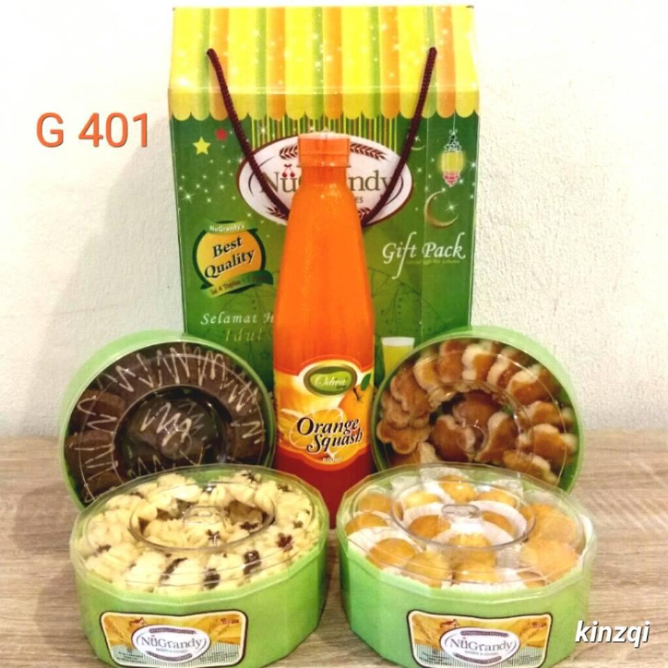 Coklat Snack Jelly Kiloan Paket Khusus Lebaran Parcel Kue Bellarosa Dante Ungu Monasari Sirup 71rb