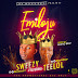 [NEW MUSIC] : SWEEZY FT TEELOL - EMILOJU